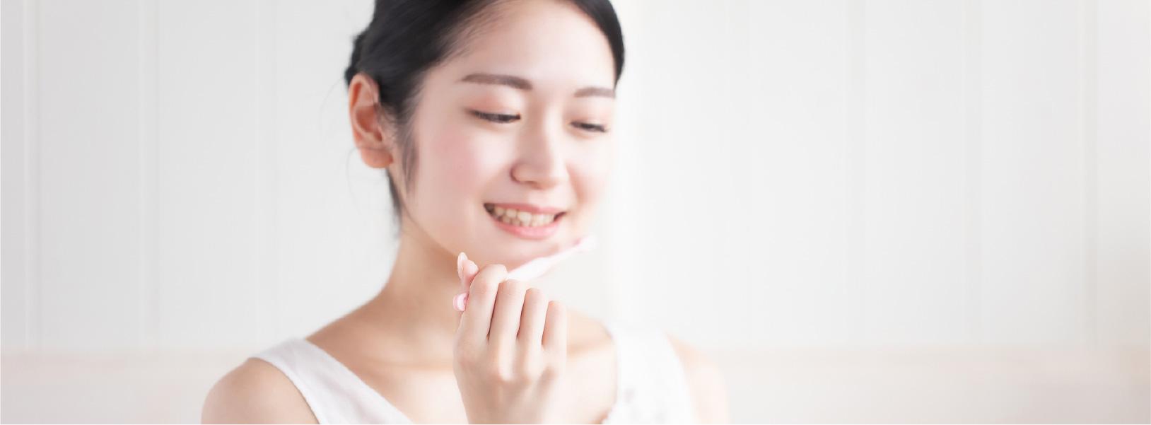 一般・予防歯科チーム